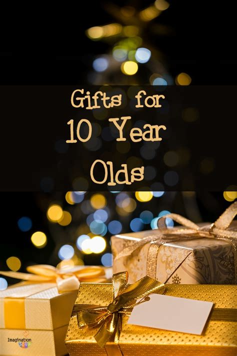 gift for 10 year boy gifts for a 10 year boy 28 images top 10 gifts for 17