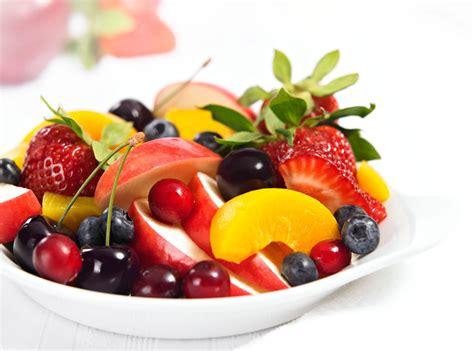 mixed fruit hangsen mixed fruit 100ml