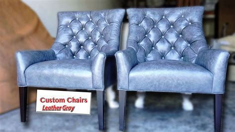 upholstery van nuys club chairs upholstery van nuys custom dining chairs