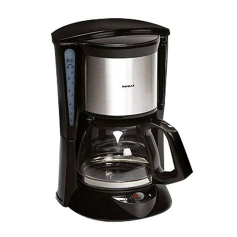 Coffee Maker Untuk Cafe buy havells drip cafe coffee maker at best price in india on naaptol