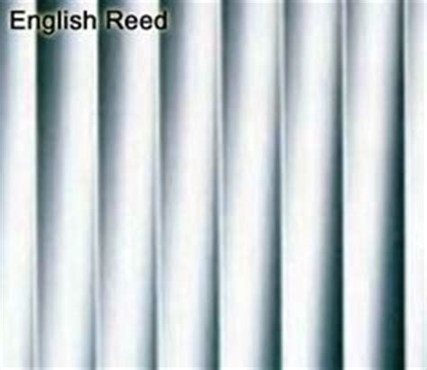 english reeded pattern glass 1000 images about glass pattern sles on pinterest