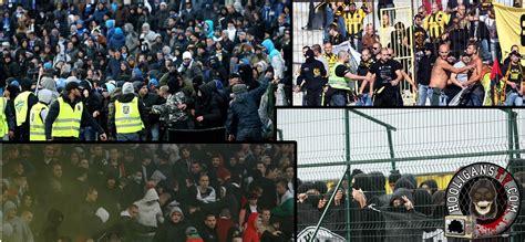 best hooligans the best of bulgarian hooligans for 2014 hooligans tv