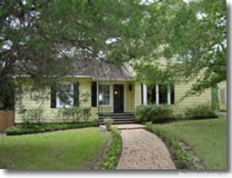 beacon hill bed and breakfast beacon hill guest house bed and breakfast seabrook texas