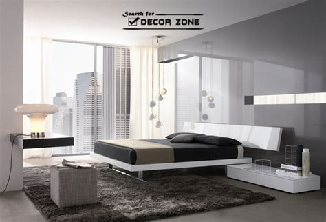 high tech bedroom design 15 bedroom designs and ideas in high tech style