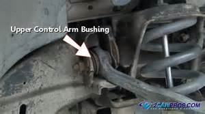 Car Struts Popping Car Repair World Suspension And Drivetrain Popping Noises