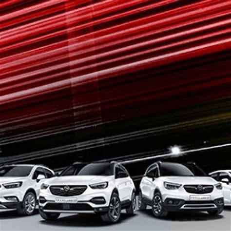 Opel Elektrisch 2020 by Opel Elektrische Auto 2019