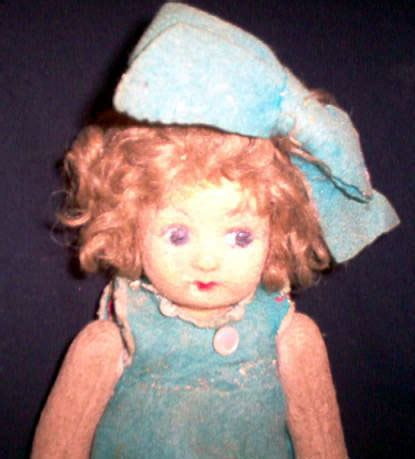 haunted doll usa the real haunted doll a haunted doll story haunted