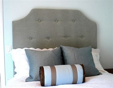 centsational girl headboard more on upholstered headboards centsational girl
