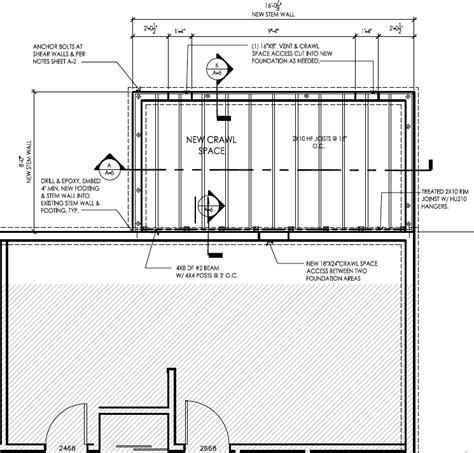 2nd floor framing plan lynnwood wa addition floor framing home run solutions