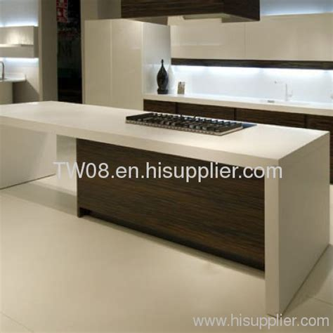 Acrylic Solid Surface Kitchen Counter top/Bench tops
