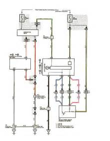 Car Interior Light Wiring Diagram Locate Positive Wire For Dome Light Or Cargo Light Im Putting