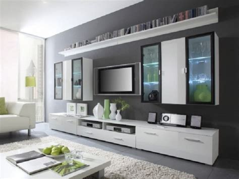 lcd wall units for living room modern living room tv wall units