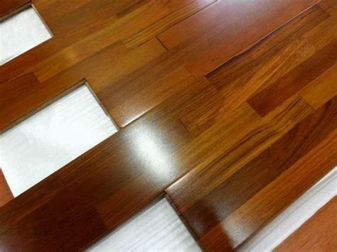 home depot flooring installation cost flooring home design ideas mgjoo80jaa