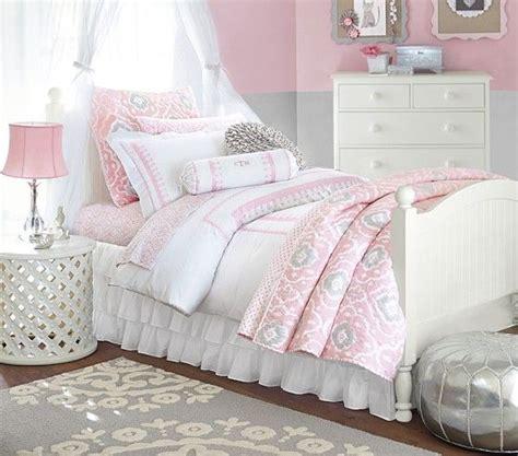 catalina bed kids kid beds kids bedroom girl room