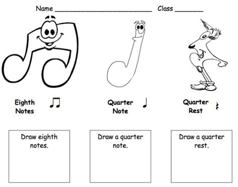 beth s music notes flash cards the beautiful sound of 1000 images about music education on pinterest