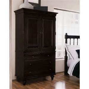 Bedroom Armoire Sale Bedroom Bedroom Armoire For Home Bedroom Armoire