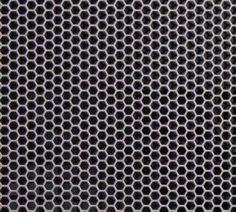metal pattern corel 100 beautiful free textures for your design smashing