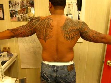 anatomically correct wing tattoo and anatomically correct wing tattoos