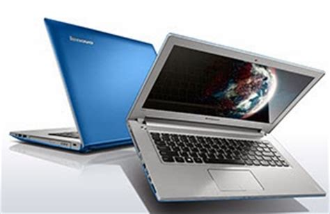 Laptop Lenovo B490 Terbaru Daftar Harga Laptop Lenovo Terbaru 2014 Cari Harga