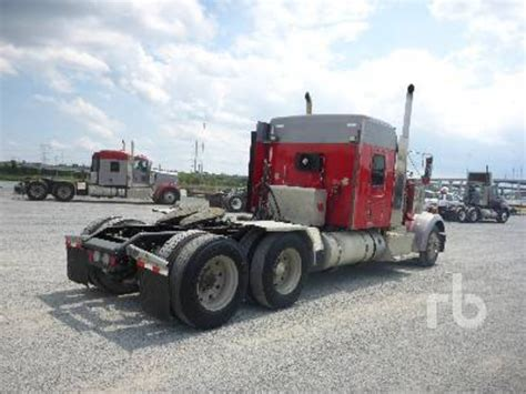 2012 kenworth w900 for 2012 kenworth w900 conventional trucks for sale used