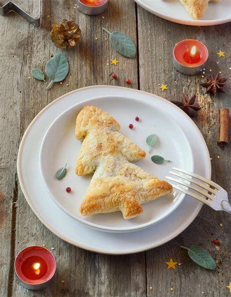 recettes cuisine noel feuillet 233 s sapin au potimarron ch 226 taignes et seitan pour