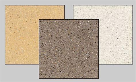 piastrelle graniglia realizzare un pavimento in graniglia pavimentazioni