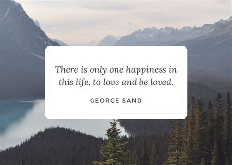 Quote Happiness Artinya