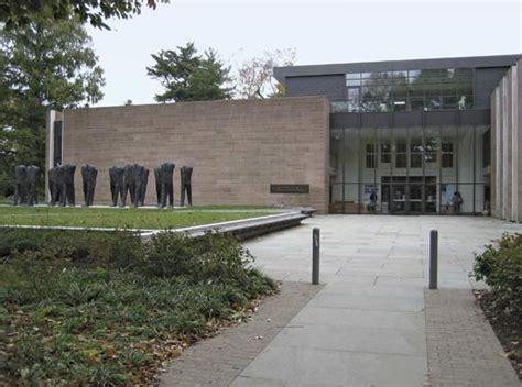 princeton schools alumni princeton new jersey official princeton university history location notable alumni