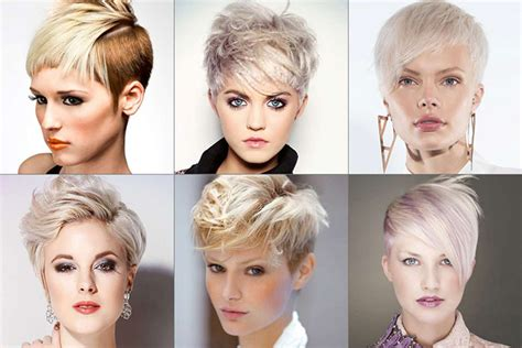 kratke enske frizure 2016 kratke frizure 2016 frajlica