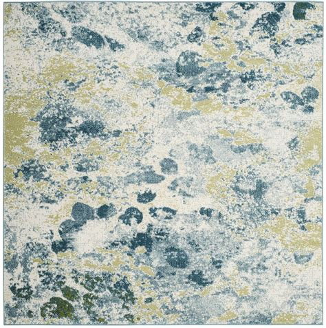 watercolor area rug rug wtc696b watercolor area rugs by safavieh