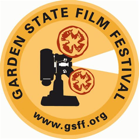 Garden State Festival by 2016 Garden State Festival Showcases