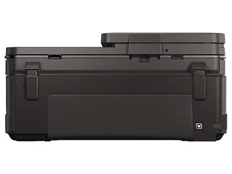 hp photosmart 7520 e all in one printer amazon co uk computers hp photosmart 7520 e all in one printer hp 174 official store