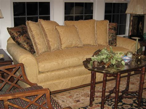 Re Upholstery Definition by Jimmy Cooper Upholstery Services