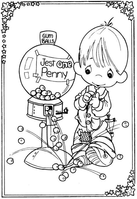 coloring pages september 2012 line drawings pinterest