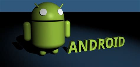 your android review how to find your android phone on gadget review