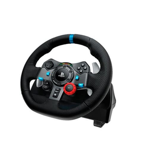 volante logitech driving volante logitech driving g29 racing wheel