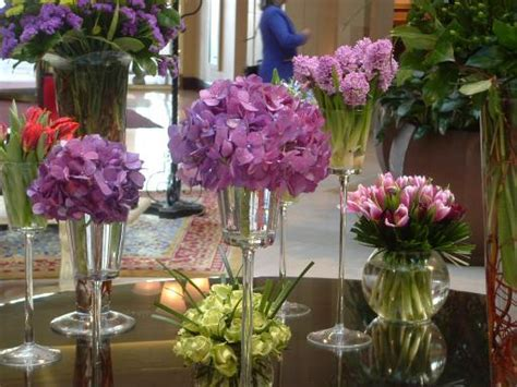 flowers for flower lovers.: Wedding flowers decoration ideas.