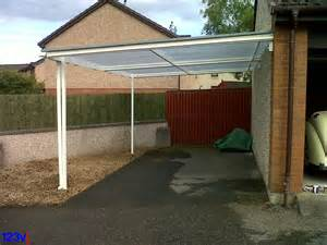Car Canopy Car Tent Garage Car Pictures Car