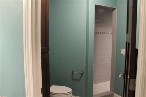 turquoise bathroom suite 10 ways to add turquoise into your home katie jane interiors