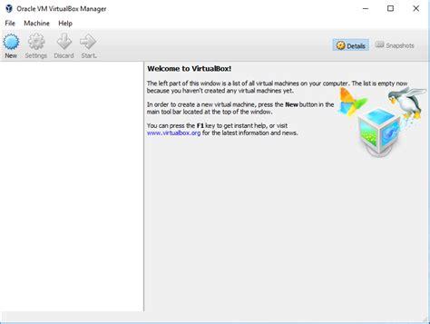 imagenes de virtualbox gu 237 a de inicio r 225 pido para osgeo live virtual box osgeo