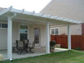 Patio Covers Patio Cover Enclosures Covers Gallery