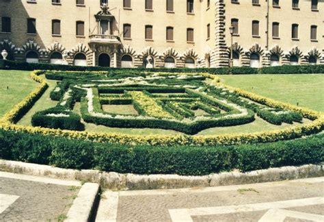 giardini vaticano giardini vaticano 187 roma 187 provincia di roma 187 italia