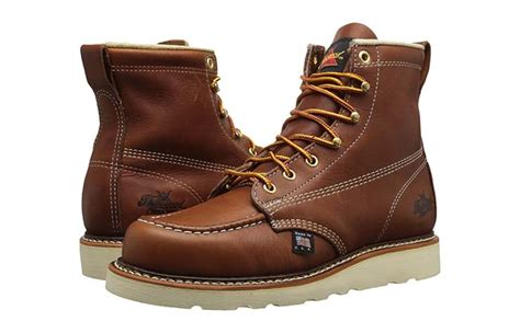 mens leather winter boots boot ri