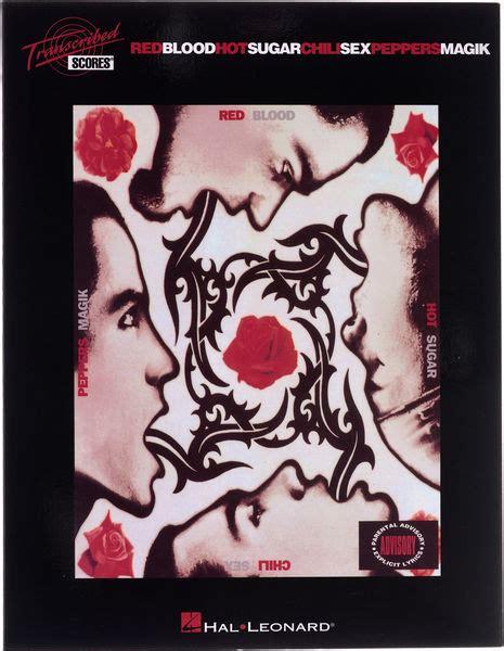 Chili Peppers Band Musik hal leonard chili peppers band thomann portuguesa