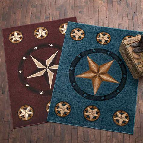 lone rug southwest rugs southwest area rugs