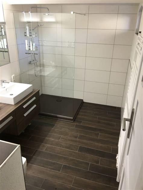 badrenovierung vorher nachher badsanierung in limburgerhof mit vorher nachher bilder