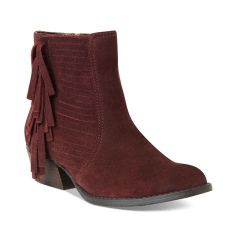 kenneth cole reaction boots flat boots ankle boots in