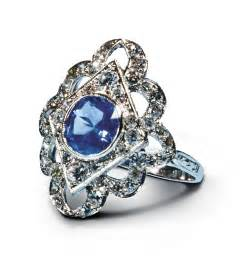 Lang Antique and Estate Jewelry Jewelry