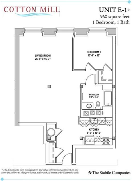 section 8 housing nh the at cotton mill affordable apartments in nashua nh
