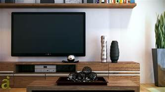 tv rooms cgarchitect professional 3d architectural visualization user community it s time to rest at